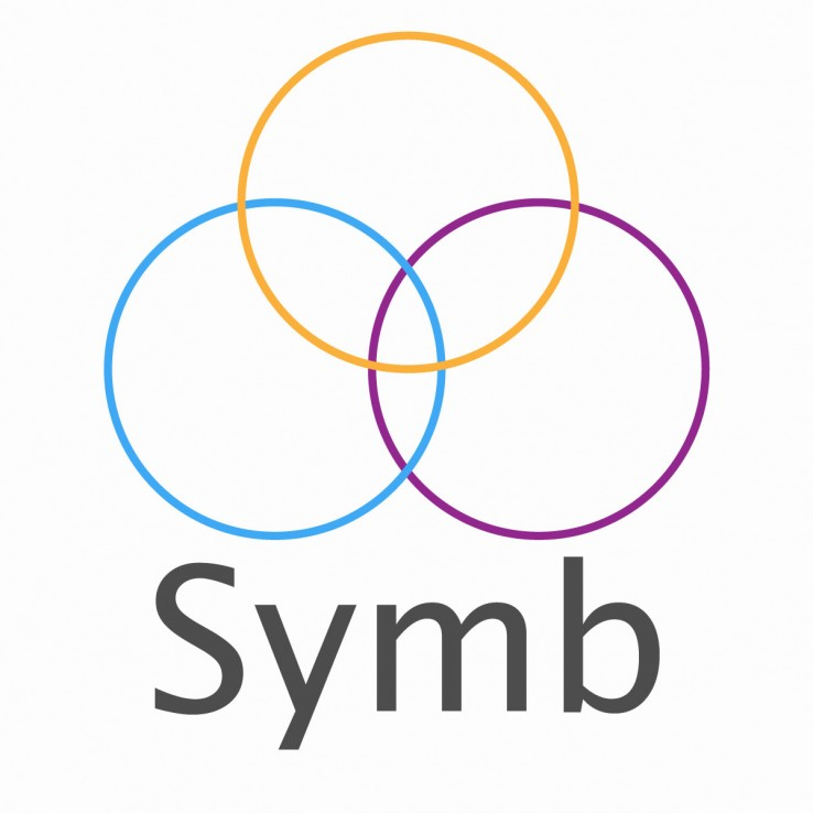 Logo Symb